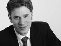 Dr. Tobias Müller-Prothmann